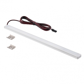 PUPIL PROFIL LED 270mm 4W