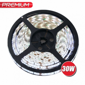 TAŚMA PREMIUM 300 LED typ 2835 - IP45, 30W