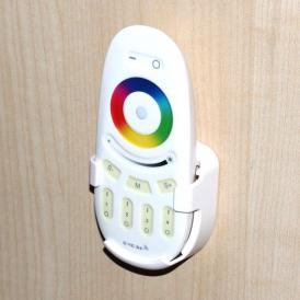 UCHWYT DO PILOTÓW RF MONO LED I RF RGB