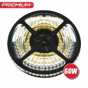 TAŚMA PREMIUM 600 LED typ 2835 - IP20, 60W