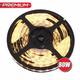 TAŚMA PREMIUM 300 LED typ 5630 - IP20, 80W