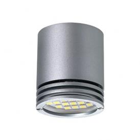 OPRAWA HALOGENOWA I LED EXU-1