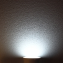 Żarówka LED 5W barwa światła biała zimna 420lm