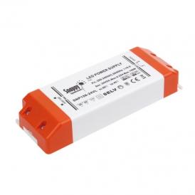 ZASILACZ DO LED SUPPLY SLIM 150W- 24V DC