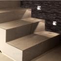 STEP LED- Oprawa uniwersalna do wpustu