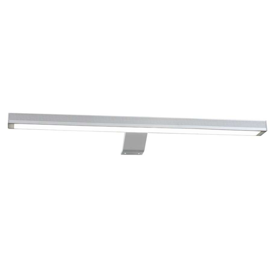 OPRAWA LED POLISTAR- Wysięgnik Led- system led