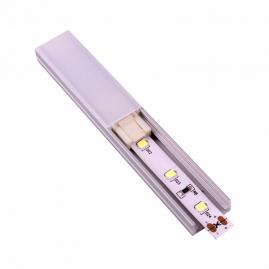 PRZEWÓD  DO TAŚM LED 8 mm- do montażu w PROFIL LINE XL-