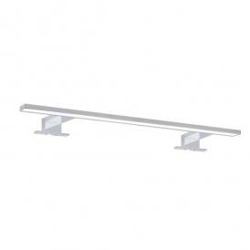 AMBER XL LED - oprawa łazienkowa