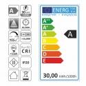 TAŚMA PREMIUM 300 LED typ 2835 - IP20, 30W
