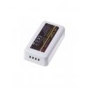 Sterownik Multi White-BICOLOR  LED 4-strefowy MONO-umożliwia zmianę barw