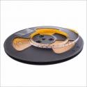Taśma LED PREMIUM 24V DC, TYP  2835 - IP20