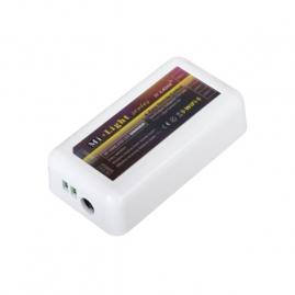 Sterownik LED 4-strefowy MONO