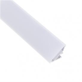 Profil aluminiowy CORNER LINE 2m