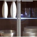 KLIPS LED PVC