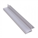Profil aluminiowy LED wieńcowy SKYLINE 2m
