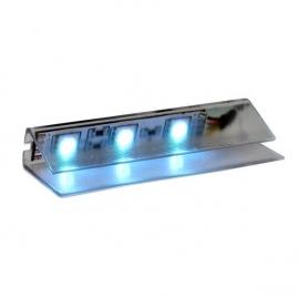 KLIPS LED PVC RGB