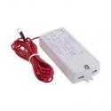 Wyłącznik dotykowy DBT - 500W 220-240V