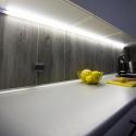 FUTURA XC lampa podszafkowa-gotowy zestaw LED