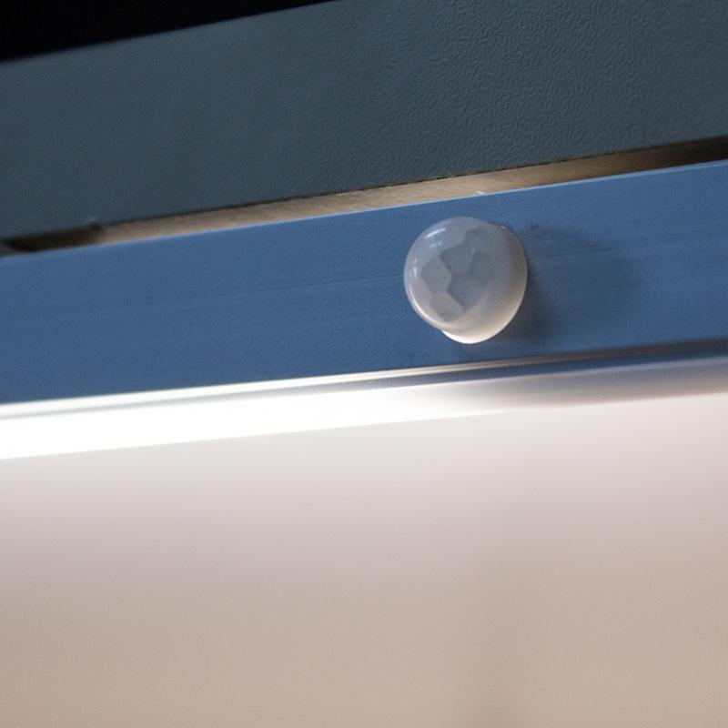 Futura Pir Oświetlenie Led Do Szafy Design Light Sp Z Oo
