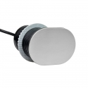 SLIDEBOX USB- gniazdo meblowe z portem USB do kuchni, biura