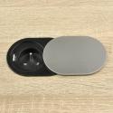 SLIDEBOX USB- gniazdo, przedłużacz wpuszczany w blat z USB