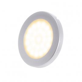 SENSO 2,5W oprawa nawierzchniowa LED