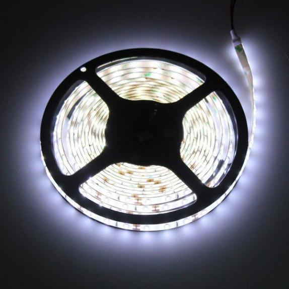 TAŚMA PREMIUM 300 LED typ 5630 - IP45, 80W- barwa zimna