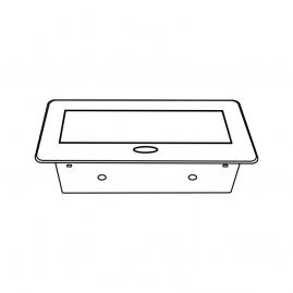 KOMBI BOX - GNIAZDO MEBLOWE