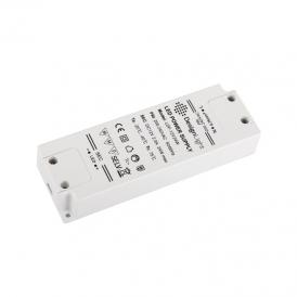 ZASILACZ LED 24W STANDARD PLUS - napięcie 12V DC