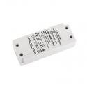 ZASILACZ LED 16W STANDARD PLUS- 12V DC