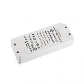 ZASILACZ LED 54W STANDARD PLUS- zasilanie 12V DC
