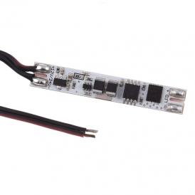 WYŁĄCZNIK SC60 z funkcją ściemniania