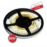 Taśma PREMIUM 600 LED diody 2835 SAMSUNG IP20 56W
