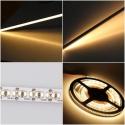TAŚMA PREMIUM 1200 LED typ 3014 - IP20, 90W  - podswietlany sufit, szafki