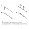 POWER TRACK- system szynoprzewodów