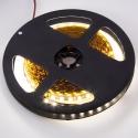 Taśma PREMIUM 600 LED diody 2835  IP20 45W