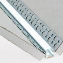 Profil aluminiowy DEOLINE typ W 2 m