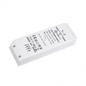 Zasilacz LED 150W STANDARD PLUS