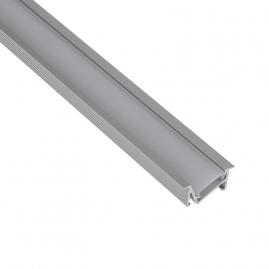 Profil aluminiowy ZENOLINE 2 M