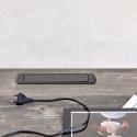 CIZOBOX USB gniazdo meblowe z USB