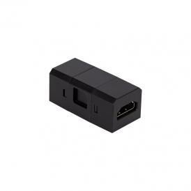 Moduł HDMI -SAMBOBOX