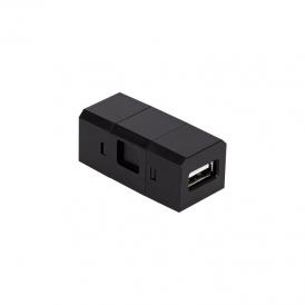 Moduł USB -SAMBOBOX