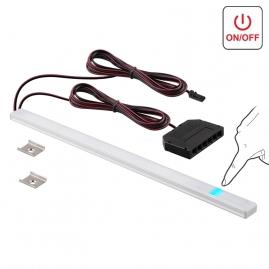 MASTER LED 4W - listwa LED