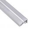Neoline profil aluminiowy na 2 taśmy LED OPAL-OPAL