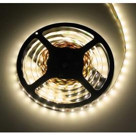 TAŚMA PREMIUM 60 LED/m typ 2835 - IP20, 30W biała ciepła