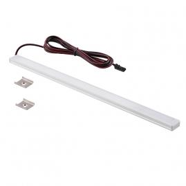 PUPIL PROFIL LED 270 mm 4W - listwa LED