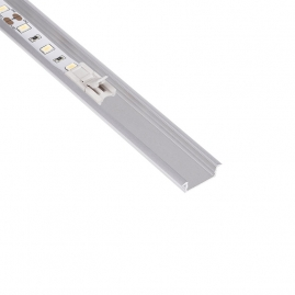 Profil aluminiowy INLINE Z 2 m