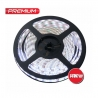 TAŚMA PREMIUM 60 LED/M 14W/M IP45 dobra jakość i dużo światła