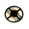 Taśma 60 LED/m rolka 5m 300 diod LED na rolce bez żelu