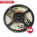 TAŚMA PREMIUM 300 LED typ 2835 - IP20, 30W